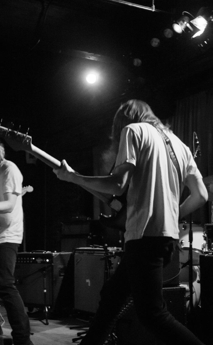 Austin-020-May 07, 2015