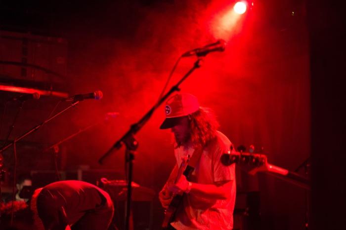Austin-021-May 07, 2015