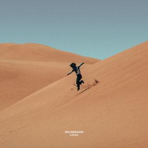 wilderado_cover
