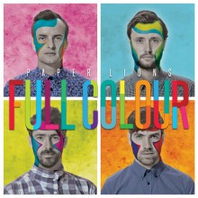 pl-full-color-album-art-final-2048x2048-1024x1024