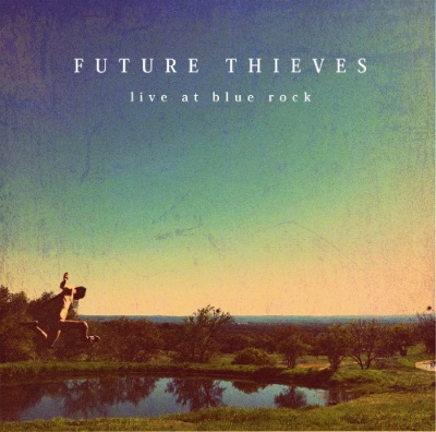 future-thieves