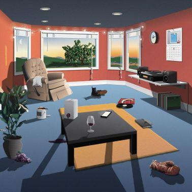 hc_landmark_album-art_final_digitial